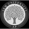 SRM University AP, Andhra Pradesh