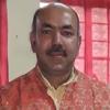 Prof-Hiren-Kumar-Deva-Sarma-1