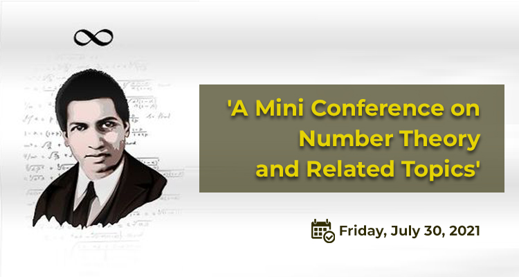 conference on number theory