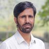 Dr Javid Ahmad Dar