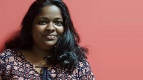 Lekshmi Chandran C P