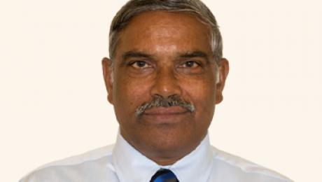 Prof-G-Venkata-Chalam