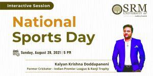 SRMAP-National-Sports-Day