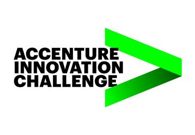 Accenture Innovative Challange