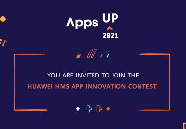 Apps Up 2021