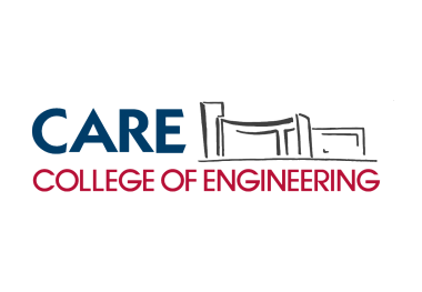 Care College