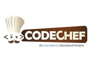 codechef