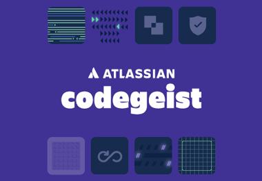 codegeist